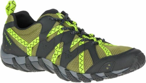 MERRELL Waterpro Maipo 2 J48613 Water Sports Outdoor Hiking Trainers Shoes Mens