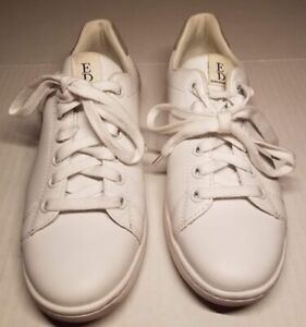 ed chapala lace up sneaker