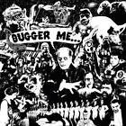 Bugger Me (180 Gr.Black LP+MP3) von Sam Coomes (2016)