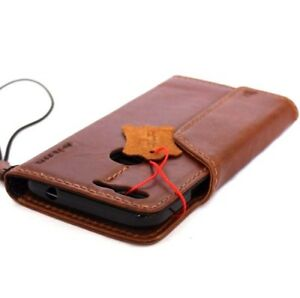 genuine-real-leather-case-for-Google-Pixel-wallet-cover-book-magnetic-pro-brown
