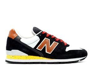runner NB M996 Lifestyle DC 993 990   eBay