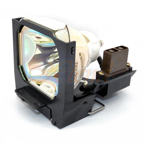 Original bulb inside Projector Lamp Module for YOKOGAWA D-2100X