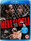 WWE - Hell In A Cell 2013 (Blu-ray, 2014)