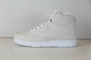 ca9ab65e8630f2 Image is loading Nike-Air-Python-Premium-PRM-White-705066-100-