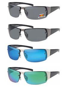 M Sonnenbrille: Für den sportlichen Blick. Besonderes