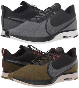 9c5d2552ef7be8 Nike Zoom Strike 2 Shield Utility Sneakers Men's Lifestyle Shoes | eBay
