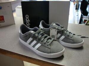 quality design 1b1d6 cb5a5 ... Para-Hombre-Adidas-2-0-gris-Atletico-Deporte-