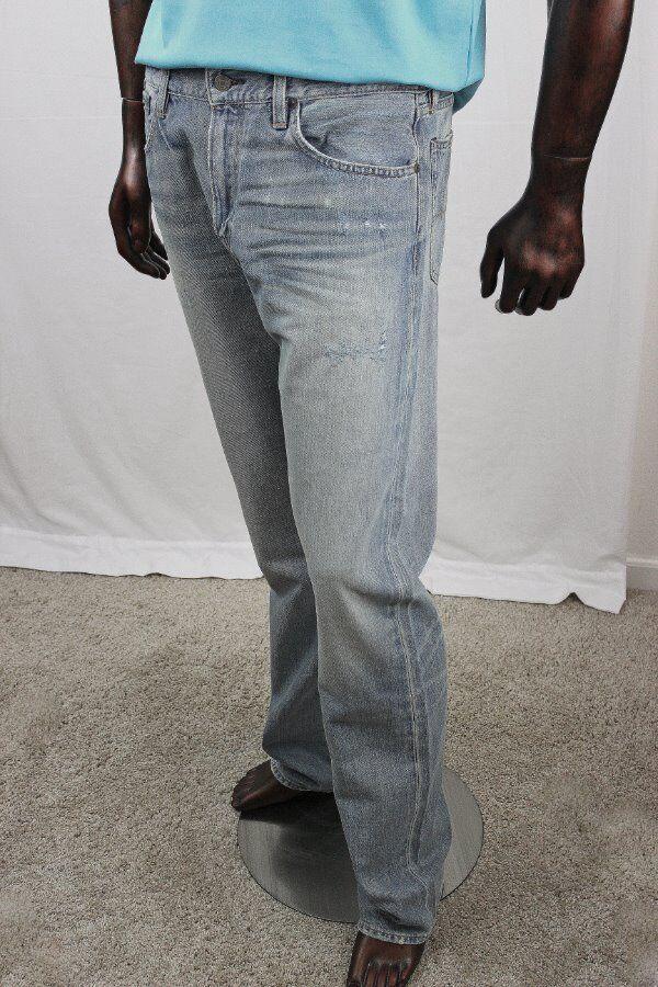 POLO Ralph Lauren Classic 867 Jeans Size 33x32NWT
