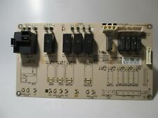 LG Kenmore Oven Relay Board EBR74164804 for sale online | eBay