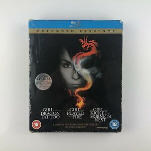 The-Girl-Trilogy-Blu-ray-2011-3-Disc-Set-sd