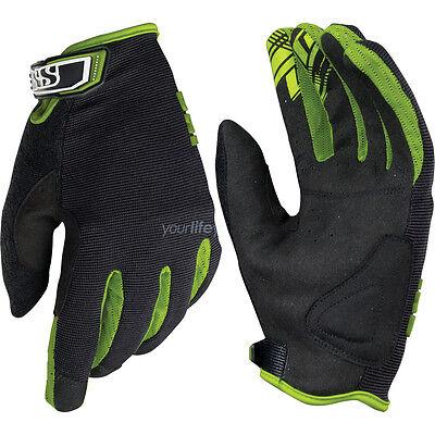ALPINESTARS FLOW Handschuhe MTB Gloves grau schwarz Mountainbike Enduro Freeride