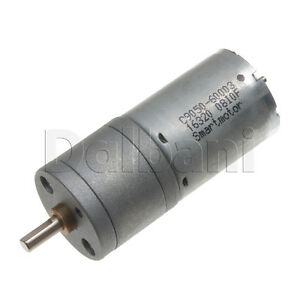 12v dc 100 rpm high torque gearbox electric motor for 12v dc 300 rpm high torque gearbox motor