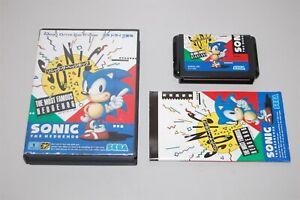 Sonic-The-Hedgehog-Japan-sega-mega-drive-game