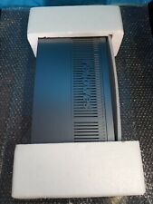 Fellowes Helios 30 Thermal Binding Machine 60 Fellowes Thermal Binding Covers