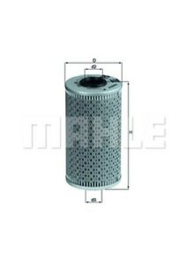 Engine-Oil-Filter-Mahle-OX-103D