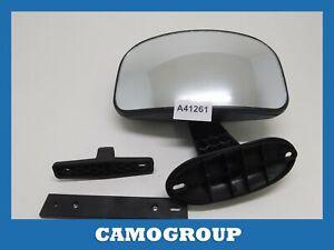 Rearview Mirror Wheel Cedam VOLVO R300 40449