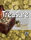 Treasure by Murphy, Glenn Murphy (Hardback, 2010)