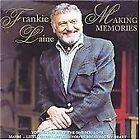 Frankie Laine - Making Memories (1999)