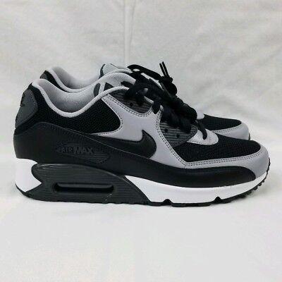 Nike Air Max 90 Orange White Grey Black | SneakerFiles