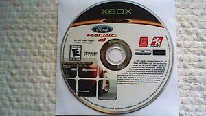 Ford-Racing-3-Microsoft-Xbox-2005