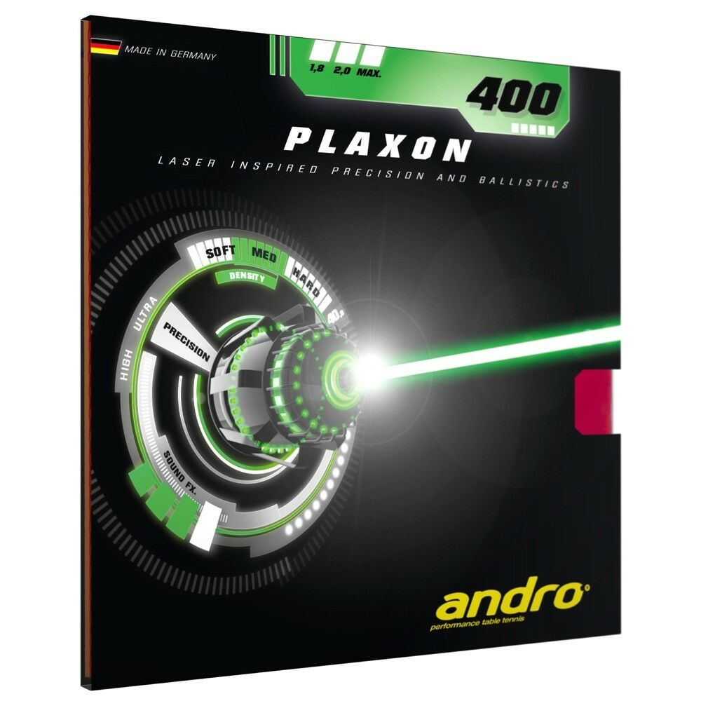 Andro Plaxon 350 400 400 400 450 525 8d776d