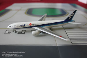 Phoenix-Model-All-Nippon-ANA-Boeing-777-200ER-Japan-Discovery-Color-Model-1-400
