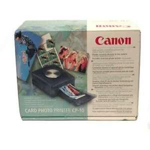 Canon-CP-10-Printer-colour-dye-sublimation-86-x-54-mm-300-dpi-x-300-dp