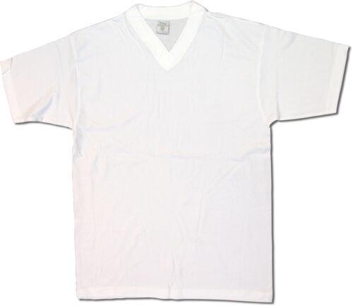 48x T-Shirt Shirt UNISEX S bis XXL Baumwolle Restposten Sonderposten Paletten
