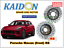 Porsche-Macan-disc-rotor-KAIDON-front-type-034-RS-034-spec thumbnail 1