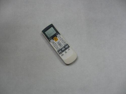 Télécommande Pour Fujitsu ASTG 09 lvcc ASTG 12 lvcc ASTG 18 lvcc ASTG 22 lvcc air A//C