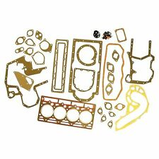 New Full Gasket Set For Case International 884 885 574 With D239 Engine