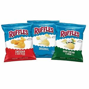 Ruffles-Potato-Chips-Variety-Pack-40-Count