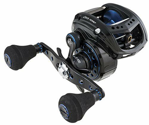 Abu Garcia Bait Reel Revo Tgold Beast  Low Profile 50 right FREE SHIPPING  order now with big discount & free delivery