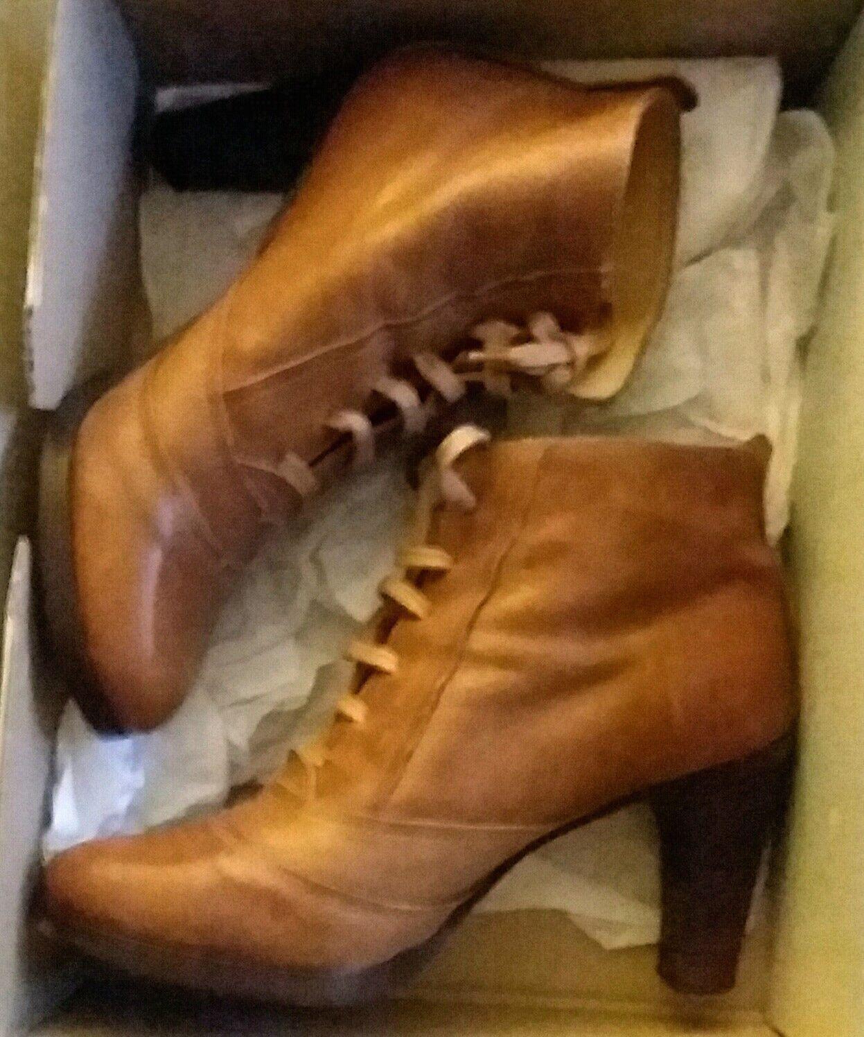 Frye boots boots boots size 10 Women's 5465d6