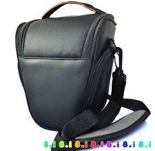 CAMERA CASE BAG FOR CANON EOS 500D 550D 600D 1100D 1000D 400D 450D 40D 350D 60D
