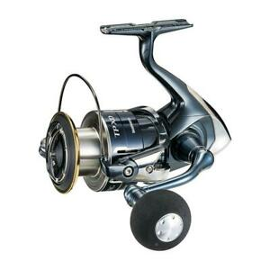SHIMANO-Twin-Power-XD-Spinning-Reel