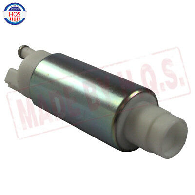 880596T55 Fuel Pump High Pressure For Mercury Verado AFP 7000 Mariner EFI