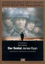 Der Soldat James Ryan DVD