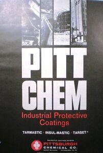 PITT-CHEM-Pittsburgh-Chemical-Co-Coatings-Catalog-ASBESTOS-Insul-Mastic-62