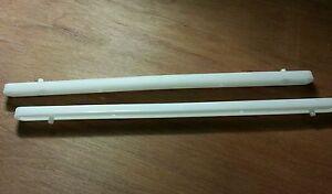 PLASTIC-DRAWER-RUNNERS-WHITE