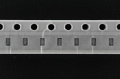 Lot of 10 CDR33BX104AMSR AVX Capacitor 0.1 uF µF 50V X7R 20/% 1210 SMD SMT NOS
