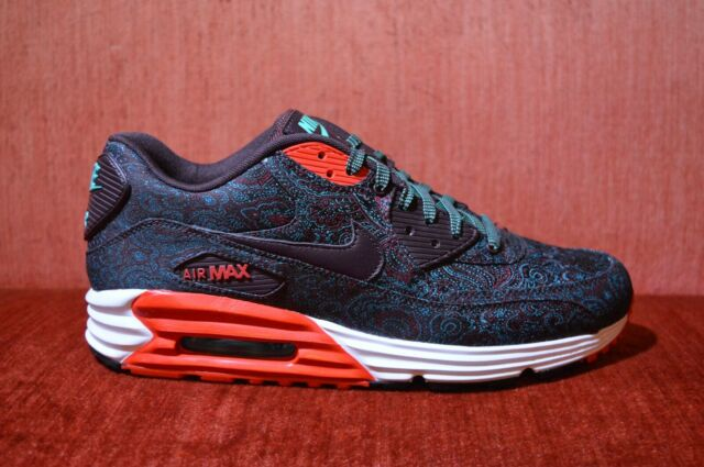 Nike Air Max Lunar90 PRM QS