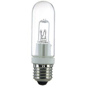 230V-T10-150W-150-Watt-3200K-E26-Halogen-Light-Bulb-FREE-Shipping-US-Seller