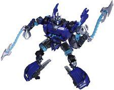 "Takara Tomy Transformers Age of Extinction Figure Keychain ~2/"" Crosshair"