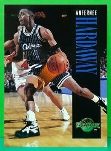 Anfernee Hardaway regular card 1994-95 Skybox #117