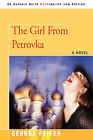 The Girl from Petrovka by George Feifer (Paperback / softback, 2007)