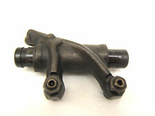 BMW R1150RTP R1150 RT ROCKER ARM NR. #1 W/ SHAFT