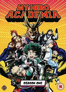 MY-HERO-ACADEMIA-SEASON-ONE-DVD-Region-2