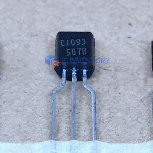 2x Electrolitico Condensador 1800µF 200V 105°C ; ALC40E1000EF ; 1800uF