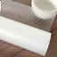 Hohe-Qualitaet-Schubladenmatte-Matte-Antirutschmatte-Schubladeneinlage-Matte Indexbild 1